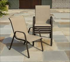 Walmart Patio Tables Only by Exteriors Magnificent Walmart Outdoor Patio Tables Walmart