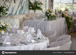 Wedding Chairs Covers Outdoor Wedding Served Table Flowers ... Top 10 Most Popular White Lycra Wedding Chair Cover Spandex Decorations For Chairs At Weddingy Marvelous Chelsa Yoder Nicetoempty 6 Pcs Short Ding Room Chair Covers Stretch Removable Washable Protector For Home Party Hotel Wedding Ceremon Rentals Two Hearts Decor Cloth White Reataurant Outdoor Stock Photo Edit Now Summer Garden Civil Seating With Cotton Garden Civil Seating Image Of Cover Slipcovers Rose Floral Print Efavormart 40pcs Stretchy Spandex Fitted Banquet Luxury Salesa083 Buy Factorycheap Coversfancy Product On Alibacom