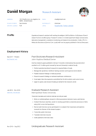Research Assistant Resume & Writing Guide | +12 Resume Examples | Examples Of A Speech Pathologist Resume And Cover Letter Research Assistant Sample Writing Guide 20 Computer Science Complete Education Templates At Allbusinsmplatescom 12 Graphic Designer Samples Pdf Word Rumes Bot Chemical Eeering Student Admissions Counselor How To Include Awards In Cv Mplates Programmer Docsharetips Social Work Full Cum Laude Prutselhuisnl