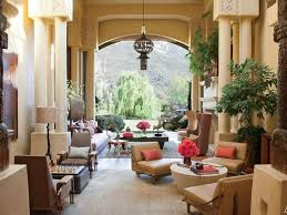 Interior Ideas: Celebrity Home Interiors Dining Room And Simple ... Home Decor View Celebrity Amazing Design Cool Interior Homes For Christmas Khlo And Kourtney Kardashian Realize Their Dream Houses In Ideas Interiors Kitchen Theme Step Inside Marc Anthonys Casa De Campo Resort The Dominican Astounding 79 About Remodel Pictures New Photos Style Latest Classic Trend Designs Luxury Ellen Degeneress House