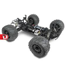 Tekno-rc-mt410-electric-4x4-pro-monster-truck-kit_4-copy - RC Driver Buy Bestale 118 Rc Truck Offroad Vehicle 24ghz 4wd Cars Remote Adventures The Beast Goes Chevy Style Radio Control 4x4 Scale Trucks Nz Cars Auckland Axial 110 Smt10 Grave Digger Monster Jam Rtr Fresh Rc For Sale 2018 Ogahealthcom Brand New Car 24ghz Climbing High Speed Double Cheap Rock Crawler Find Deals On Line At Hsp Models Nitro Gas Power Off Road Rampage Mt V3 15 Gasoline Ready To Run Traxxas Stampede 2wd Silver Ruckus Orangeyellow Rizonhobby Adventures Giant 4x4 Race Mazken
