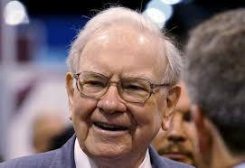 Buffett Bets On Truck Stops, To Buy Majority Of Pilot Flying J | Reuters Pilot Flying J Travel Centers Wheelies At The Abandon Clays Ferry Truck Stop Madison Co Ky Youtube Gearjammer Yakima Wa An Ode To Trucks Stops An Rv Howto For Staying At Them Girl Service Stations Products Services Bp Australia Buffett Bets On Truck Stops To Buy Majority Of Reuters Twentyfour Hours A Pacific Standard Gas Station Sale Nationwide Brokerage Group Home Twin City Sales 5 Places You Didnt Know Could Park