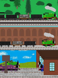 Pin By Josephleejones On Trucks   Pinterest Thomas The Train Troublesome Trucks Wwwtopsimagescom Download 3263 Mb Friends Uk Video Dailymotion Horrible Kidswith Truck 18 Adult Webcam Jobs Theausterityengine Austerityengine Twitter Set Trackmaster And 3 And Adventure Begins Review Station April 2013 Day Out With Kids By Konnthehero On Deviantart Song Reversed Youtube Audition For Terprisgengines93