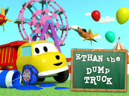 Amazon.com: Ethan The Dump Truck: Charles Courcier, Edouard ... 13 Top Toy Trucks For Little Tikes Eh4000ac3 Hitachi Cstruction Machinery Train Cookies Firetruck Dump Truck Kids Dump Truck 120 Mercedes Arocs 24ghz Jamarashop Bbc Future Belaz 75710 The Giant Dumptruck From Belarus Cookies Cakecentralcom Amazoncom Ethan Charles Courcier Edouard Decorated By Cookievonster 777 Traing277374671 Junk Mail Dump Truck Triaxles For Sale Tonka Cookie Carrie Yellow Ming Tipper Side View Vector Image