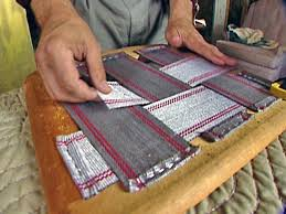 How To Reupholster A Seat Pad | How-tos | DIY 10 Fniture Problems You Can Fix Yourself The Martha Stewart Blog Archive Caning Two Of My Antique Chairs Rocking Chair Archives Prodigal Pieces Parts A Rocking Chair Hunker Amazoncom Cypress Rocker Contoured Seat And Back How To Easily Repair Caned Hgtv Giantex Upholstered Modern High Buy Ruby Harvey Norman Au From Splats Rails Explained Reupholster Pad Howtos Diy Workbench Diary Replacing A Leather Pottery Barn Baby Replace Parts An Office