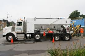 Blog | About Transway Systems Inc Custom Hydro Vac Industrial Municipal Used Inventory 5 Excavation Equipment Musthaves Dig Different Truck One Source Forms Strategic Partnership With Tornado Fs Solutions Centers Providing Vactor Guzzler Westech Rentals Supervac Cadian Manufacturer Vacuum For Sale In Illinois Hydrovacs New Hydrovac Youtube Schellvac Svhx11 Boom Operations Part 2 Elegant Twenty Images Trucks New Cars And Wallpaper