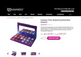Bh Cosmetics Coupon Code May 2018 : Ps Plus Deals November 2018 Carryout Menu Coupon Code Coupon Processing Services Adventures In Polishland Stella Dot Promo Codes Best Deals Bh Cosmetics Blushed Neutrals Palette 2016 Favorites Bh Bh Cosmetics Mothers Day Sale Lots Of 43 Off Sale Ends Buy Bowling Green Ky Up To 50 Site Wide No Need Universal Outlet Adapter Deals Boundary Bathrooms Smashbox 2018 Discount Promo For Elf Booking With Expedia