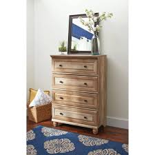Target Room Essentials 4 Drawer Dresser Instructions by Better Homes And Gardens Crossmill 4 Drawer Dresser Multiple