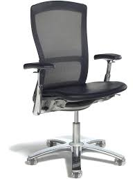 life office chairs inspiring knoll office chairs with the worlds top ten best office chairs office