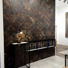Bedrosians Tile And Stone Anaheim Ca by Apavisa Cast Iron Google Search Walls Pinterest Iron And Walls
