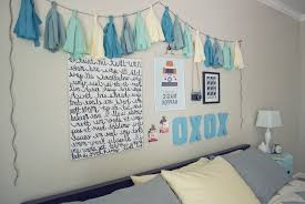 Cool Bedrooms Tumblr Ideas Bedroom Designs