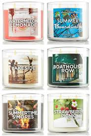 Bath And Body Works Pumpkin Pie by See This Instagram Photo By Southern Bath Belle U2022 3 Likes