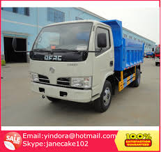 Small Trucks For Sale By Owner Great Dongfeng Small Articulated Dump ...