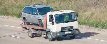 Breakdown Recovery Services In Shrewsbury Check Out For Best Beak Down Recovery Service Here In Ldonuk Http Bds_1 Inrstate Repair Service Ttw Truck Bus Repairs 6 Waterson Ct Golden Square Prentative Maintenance Managed Mobile California Breakdown Services In Austral Nutek Mechanical Breakdown Mackay Parts Find Heavy Duty Vendor Manchester Ltd Youtube Cheap 247 Car Recovery Service Transport And Breakdown Towing Equipment Vehicle Sale Junk Mail Renault Announced Financial Tribune