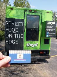 Lloyds Food Truck- Rocket Sauce (5oz) Glass The Ultimate Hertel Avenue Taco Crawl Visit Buffalo Niagara Lloyd Truck Eats Pittsfield Food Rodeo Offers Unique Sights Sounds And Flavors Gunman Gameplay Introduction Postapocalypse Trucks Vs Factory Born And Raised Big Lloyds Tastes Like A Mac In Taco Only With Locally Austin Food Truck Famous For Tacos Opens Firstever Restaurant Space Tuesday Vegetarian Vegan Guide News Uber Partners Catering