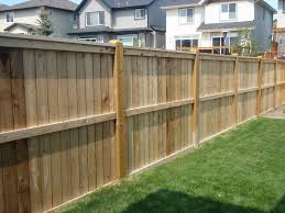 Backyard Privacy Fence Plans Outdoor Ideas Patio - Lawratchet.com Cheap Diy Backyard Fence Do It Your Self This Ladys Diy Backyard Fence Is Beautiful Functional And A Best 25 Patio Ideas On Pinterest Fences Privacy Chain Link Fencing Wood On Top Of Rock Wall Ideas 13 Stunning Garden Build Midcentury Modern Heart Building The Dogs Lilycreek Sanctuary Youtube Materials Supplies At The Home Depot Styles For And Loversiq An Easy No 2 Pencil