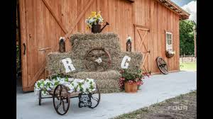 Rafter J Ranch Barn - Wedding Venue - Parrish, FL - YouTube 998 Best Red Barn Weddingspond Weddings Images On Pinterest Drews Chipotle Ranch Dressing Vermont Roots Raleigh Wedding Venues Reviews For 330 No Title Texas And 113 Barns Menu Pumpkinshaped Cheese Ball The Country Cook Vintage Sofa Set Under Pper Trees At Future 25 Cozy Bed Barns Horserider Western Traing Howto Advice And White Fence Stock Photos 63 Event Country