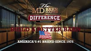 MD Barnmaster Build A Better Barn - YouTube Pbteen Room Planner Pottery Barn Bedrooms Pinterest Starting The Foundation For Tryon Barn Equestrian Master Bedroom Decor Yakunainfo Md Building Systems Of Florida Barnmaster Authorized Dealer Best 25 Pottery Ideas On Pinterest Home Decoration Colored Glass Lamp From Master Ideas With Dark Brown Fniture For Bedroom Cbh Homes 2015 Boise Parade Chelsea Table Interior Sherwin Willams Paint Intertional Center Mdbarnmaster Youtube