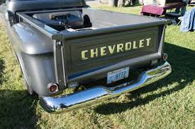 Home-Built Hero: This Propane Powered Pickup Is Family Alkane Truck Announces Propane Autogas Class 8 Cabover Ngt News Blueline Bobtail Westmor Industries Trucks Heavy Duty Save Money With A Propanepowered Car Lppowered 2008 Ford F150 Roush Fuel Efficient Car What A Gas Propanepowered 1969 El Camino My Classic Garage Our Six Crown Lp Delivery Trucks Are On The Road 7 Days Week Liquid Powered Company Forklift Materials Handling Cat Lift Accident Best Image Kusaboshicom Autogas Box Truck Available From Fccc Fleet Owner Natural Hillertruck