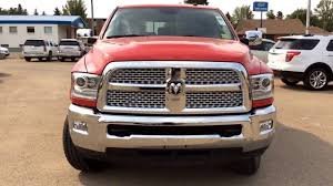 2016 Dodge RAM 2500 Heavy Duty Mega Cab, With 6-Passenger Seating ... 2017 New Chevrolet Silverado 1500 2wd Crew Cab 1435 Work Truck 2015 Gmc Canyon V6 4x4 Test Review Car And Driver 9166_st1280_088jpg Mega X 2 6 Door Dodge Door Ford Chev Mega Six Readers Diesels May Sierra Sle 44 Double 53l V8 6passenger Reviews Price Photos Specs Vehicle Details Driving Force Chevrolet Pressroom United States Silverado Fresh Used Passenger Trucks For Sale 7th And Pattison