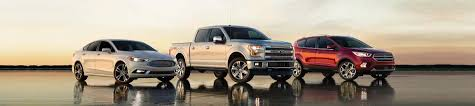 Used Car Dealer In Bladensburg, Washington DC, Baltimore ... Used F450 Trucks Special 2011 Ford Lariat 4wd Truck For Ford In Baltimore Md Koons Of 1977 F100 2wd Regular Cab Sale Near Maryland Shaffer Vehicles Cumberland 21502 Ford Black Widow Lifted Trucks Sca Performance Black Widow Hinder Is A Dealer Selling New And Used Cars Aberdeen 2019 Super Duty Century Dealers Davis Auto Sales Certified Master Dealer In Richmond Va Colonial Inc Dealership Salisbury Lincoln Ocean Pines Berlin New 2018 F250 Srw For Sale L9000 Waldorf Price 6800 Year 1979