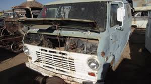 1969 Ford Econoline (#68FO3060C) | Desert Valley Auto Parts Storage Yard Classic 196370 Ford Nseries Trucks Two Lane Desktop M2 Machines 1967 Mercury M100 And 1969 F100 For Sale Classiccarscom Cc1030667 Ford Truck Ranger Pickup Truck Hamilton Speed 4x4 Youtube 20 Inspirational Images 68 New Cars And Wallpaper F250bob B Lmc Life F700 Cab Over Boxwood Green Over Lime The Fordificationcom Forums 0611clt Rabbits Brochure Ranchero Van Heavyduty 4wd Club Wagon