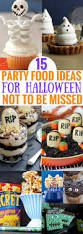 Ideas For Halloween Food by Best 25 Halloween Ideas For Adults Ideas On Pinterest