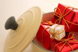 cadeau noel cuisine idées cadeaux de noël en cuisine