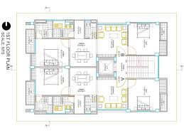 House Plans Autocad Drawings How To Draw Floor Plan In Design ... Dazzling Design Floor Plan Autocad 6 Home 3d House Plans Dwg Decorations Fashionable Inspiration Cad For Ideas Software Beautiful Contemporary Interior Terrific 61 About Remodel Building Online 42558 Free Download Home Design Blocks Exciting 95 In Decor With Auto Friv Games Loversiq Unique