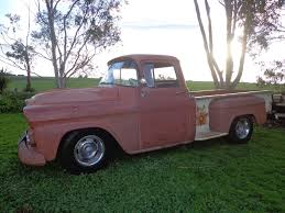 1959 CHEVROLET PICKUP V8 Auto Classic Hotrod Shop Truck - $22,000.00 ... 1931 1932 Ford Traditional Hot Rod Rat Chopped Pickup Truck Salt Vintage Tonka Pickup Truck Blue And Red Pressed Steel Hot Street Rat Rod 1954 Chevrolet 2014 Horsepower By The 1940 Ford Bagged Chopped 50 Trucks From Power Tour 2017 Network Customized Classic Stock Photos 1959 Chevrolet V8 Auto Hotrod Shop 22000 1948 Gmc Laptop Sleeves By Teemack Redbubble 1935 Factory Five For Sale Near Wareham Massachusetts 1993 S10 Turned Buickpowered Roadkill Columbia Club Chevy