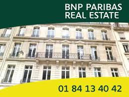 location bureaux 8 location bureau 8 75008 75 bureau à louer bnp
