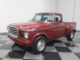1961 Studebaker Champ | EBay 1961 Studebaker Champ Pickup By Stig2112 On Deviantart 1960 Flair Side Short Bed Image 1 Of 15 Cars 1964 For Sale Near Cadillac Michigan 49601 1962 Truck Stock Photo 4673485 Alamy World Series Inaugural Race Heat Youtube Sale Classiccarscom Cc951359 The Badger State 2015 26 Diesel Points Jamie Larse With 3 Jupiter Team Driven Allen Bolesphoto Lew Adams 43016 Truck14 Truc Flickr Mats Middle Name Stars The Show 8e