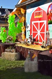 13 Best Barnyard, Farm Birthday Theme, Party Ideas Images On ... 51 Best Theme Cowgirl Cowboy Barn Western Party Images On Farm Invitation Bnyard Birthday Setupcow Print And Red Gingham With 12 Trunk Or Treat Ideas Pinterest Church Fantastic By And Everything Sweet Via Www Best 25 Party Decorations Wedding Interior Design Creative Decorations Good Home 48 2 Year Old Girls Rustic Barn Weddings Animals Invitations Crafty Chick Designs