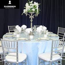 10 People Folding Dining Banquet Table And Chairs In Set For Wedding And  Event - Buy Folding Table And Chairs,Wedding Event Table Chairs,Dining  Table ... White Chair Juves Party Events Wooden Folding Chairs Event Fniture And Celebration Stock Amazoncom 5 Commercial White Plastic Folding Chairs Details About 5pack Wedding Event Quality Stackable Chair Can Look Elegant For My Boda Hercules Series 880 Lb Capacity Heavy Duty With Builtin Gaing Bracke Mayline 2200fc Pack Of 8 Banquet Seat Premium Foldaway Utility Sliverylake Foldable Steel Rows Image Photo Free Trial Bigstock