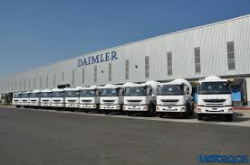Daimler Trucks Open 2 New Regional Centers In Africa | Motoroids Freightliner Trucks Is Putting Knowledge Daimler North Successful Year For With Unit Sales In 2017 Mercedesbenz Created A Heavyduty Electric Truck Making City Commercial Truck Success Blog Presents Itself At Worlds Largest Manufacturer Launches Pmieres Made India Trucks Iaa Show Selfdriving Semi Technology Moving Quickly Down Onramp Financial America Teams Up Microsoft To Make From Around The Globe Fbelow And Daimler Trucks North America Sign Long Term Official Website Of Asia