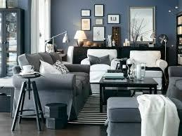 25 wohnzimmer design ideen ikea