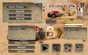 Game UI UX HUD Design - Mysticbots Studio   MYSTICBOTS STUDIO Russian Soviet Military Army Truck With A Dummy Missile Embded In Elite Swat Car Racing Army Truck Driving Game The Best Gaming Us Offroad Driver 3d 4x4 Sim 1mobilecom Firetruck Gta5modscom Detail Minecraft Hlights Gunsmith Master Contest Of Iag 2017 China Military Simulator 17 Transport Apk Download Free Modelcollect Ua72064 Model Kit Maz 7911 Heavy Cargo Gameplay Youtube Ui Ux Hud Design Mysticbots Studio Mysticbots Studio Steam Community Guide A Guide About Your Units This Game