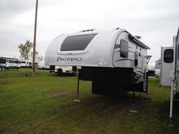 Palomino Truck Campers - Truck Camper Super Store - Access RV