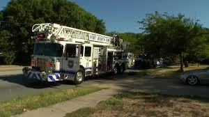 Fort Worth To Introduce New Fire Chief - NBC 5 Dallas-Fort Worth Building A Custom Ice Cream Truck With Apex Specialty Vehicles Tow Truck Fort Worth Towing Service Wrap Zilla Wraps Fire Dept On Twitter Fwfd Has Deployed Brush Rosenbauer Manufacture And Repair Daco Equipment Budweiser Parade National Day Of The American Cowboy Annual 14 Set Over Fire Apt To 2018 New Freightliner M2 106 Dump For Sale In Tx Dallasfort Food Schedule News April 30 D Magazine