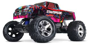 Stampede 1/10 Monster Truck, Hawaiian Edition 2wd Monster Truck W ... Grave Digger Bad To The Bone On Vimeo Inside Look Jconcepts Nwo Sport Mod Monster Truck Blog Wallpapers Hot Wheels Trucks Live Bert Ogden Arena Sublimity Harvest Festival Rc Toys For Sale Remote Control Online Brands Prices Traxxas Xmaxx 8s 4wd Brushless Rtr Blue Tra770864 Jam Spectrum Center Charlotte Hard Hat Harry Youtube In Reliant Stadium Houston Tx 2014 Full Show Snap Design Best Nappa Awards