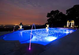 lighting pool light indoor light fixtures light light bulbs