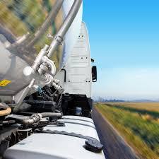 100 Rwi Trucking Trimac Transportation Global Trade Magazine
