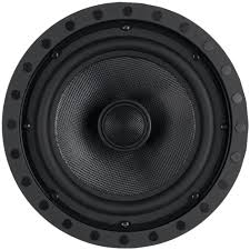 Bogen 2x2 Ceiling Speakers by Products Electronicsontheweb Net