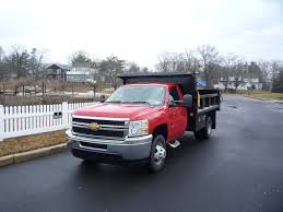 100 Used Chevy Truck For Sale USED 2011 CHEVROLET 3500 HD 4X4 DUMP TRUCK FOR SALE IN IN