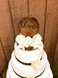 Wedding Cake Cakes Country Beautiful Rustic Displays To In Ideas