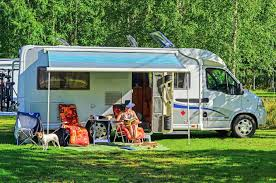 Cover-Tech Inc. | RV Awnings | Replacement RV Awnings Gowesty Fiamma Awning Installation On A Vanagon Youtube Sails And Rigging Dometic 8500 Patio Awnings Rv Camping Covertech Inc Replacement 9500 Case World All Deals R Vs Robs Workshop