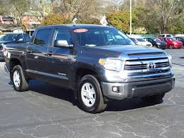 2016 Toyota Tundra 2WD Truck SR5 | Reinhardt Toyota Serving ... Tnt Outfitters Golf Carts Trailers Truck Accsories Truck 2016 Toyota Tundra 2wd Sr5 Reinhardt Serving Vehicle Details Solomon Chevrolet Cadillac In Dothan Al Hh Home Accessory Center Montgomery Image Result For Ford Ranger 2003 Rangers Pinterest Ford Blue Ox Photo Gallery Millbrook Service Trucks Utility Mechanic In Mickey Thompson Dick Cepek Closed Ptop Cap 900024997 2018 Best 32 Tacoma Images On Pickup Trucks Van And 4x4