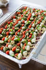 Best 25+ Wedding Reception Appetizers Ideas On Pinterest | Wedding ... Best 25 Barn Weddings Ideas On Pinterest Reception Have A Wedding Reception Thats All You Wedding Reception Food 24 Best Beach And Drink Images Tables Bridal Table Rustic Wedding Foods Beer Barrow Cute Easy Country Buffet For A Under An Open Barn Chicken 17 Food Ideas Your Entree Dish Southern Meals Display Amazing Top 20 Youll Love 2017 Trends