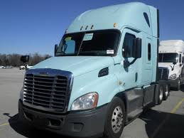 USED 2014 FREIGHTLINER CASCADIA TANDEM AXLE SLEEPER FOR SALE IN FL #1134 Triple R Trailer Sales New Pladelphia Ohio Fifth Wheel Trailer Truck Combo Sale Lebdcom 2007 Freightliner Sportchassis Ranch Hauler Luxury 5th Wheelhorse Aulick Industries Belt Trailers Dump Carts Used Trucks Rentals Home Ims Limited Gunbrokercom Message Forums Nice 4sale 2017 Truck Camper Deals Warehouse Youtube Wild West Llc Stock And Horse For Sale Used 2012 Kenworth T700 Sleeper For Sale In 76687 Cornhusker 800 More Payload Means Profit