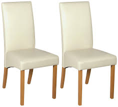 Argos Home Pair Of Skirted Dining Chairs - Cream (4242778) | Argos ... Set Of Six Wooden Skirted And Upholstered Ding Chairs Brooklyn Max Brunswick Parson Of 2 Nailhead Trim Young House Love Chair Alison Argos Home Pair Cream 42778 Charcoal Ebay Collection Chocolate In Wolverhampton West Midlands Gumtree Weare Solid Back Leather Calligaris Enterprise 2free Shipping 4 X Scrollback Long Skirted Ding Chairs Ctham Kent